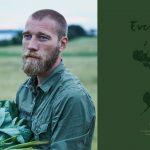 Gør din hverdag grønnere med Evergreen