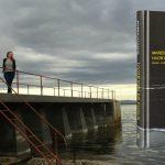 Månedens bog i læseklubben: Hvor der er fugle