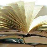 Drømmer du om at blive forfatter? Her er fem tips til at skrive fra Tobias Bukkehave