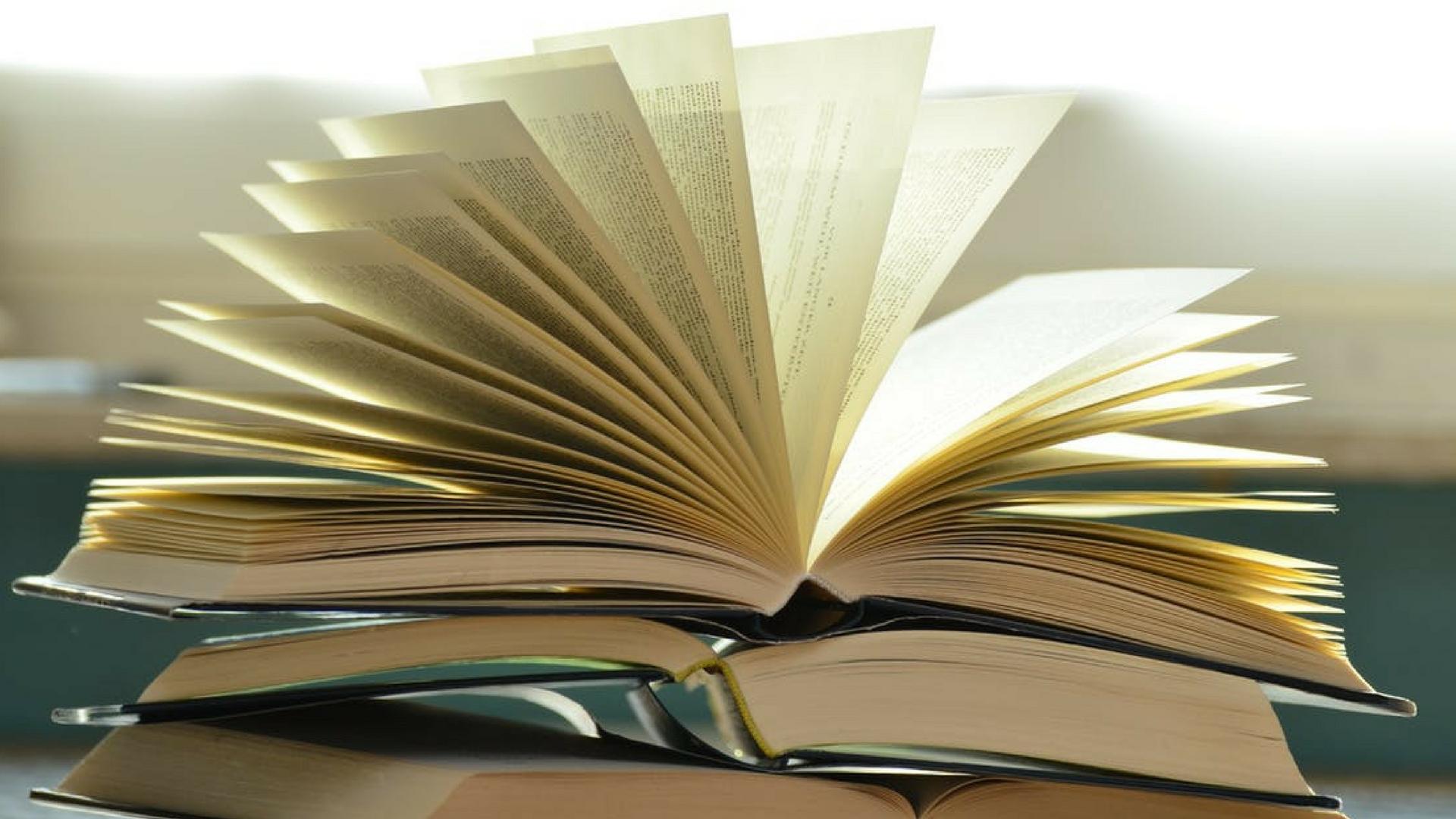 Elmer Baltazar, rejsen til arkadia, tobias bukkehave, fantasy, børnebøger, ferielæsning, børnebøger til vinterferien, højtlæsning, bøger til tweens, tips til at skrive, sådan bliver du forfatter, bliv forfatter, skrivetips