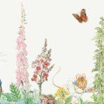 Peter Kanin. Beatrix Potters elskede figur har begejstret læsere i over 100 år