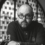 Mesterforfatteren Zafón røber nu de sidste hemmeligheder fra De glemte bøgers kirkegård