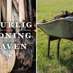 Naturlig gødning: Det perfekte opslagsværk til dig og din have