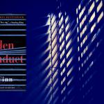 Læs de første 5 kapitler af årets amerikanske thriller: Kvinden i vinduet