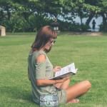 15 skønne bøger om kærlighed du (måske) ikke har læst