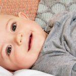 Sov godt – Det skal du vide om dit barns søvn