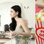 Sommerens Netflix-film du ikke må gå glip af