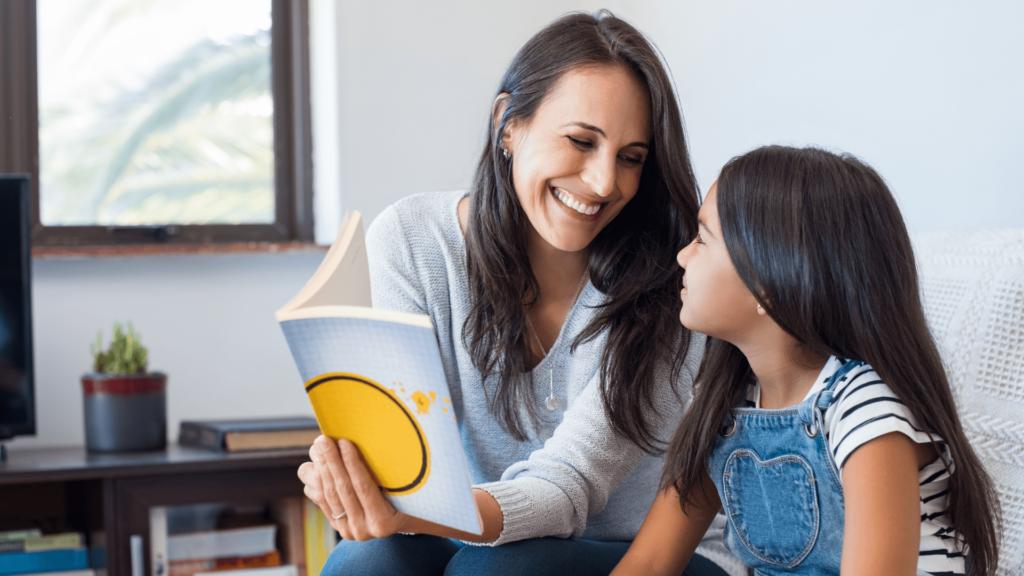 børnebøger, geniale bogserier, højtlæsning, carlsen