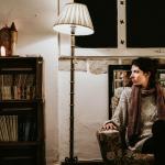 10 psykologiske thrillere du ikke skal læse, når du er alene