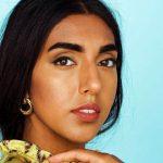 Digter Rupi Kaur når nye læsere med lyrik på Instagram