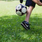 Vild med fodbold? De bedste fodboldbøger til hele familien