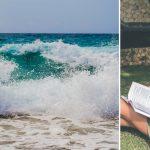 YA-bøger til din sommerferielæsning