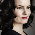 Leonora Christina Skov genbesøger sine første to romaner