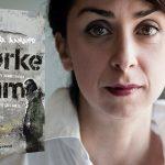 """Grænser, gråzoner og mørketal: Kristina Aamand skriver om overgreb i """"Mørke rum"""""""