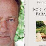 Knud Romer er tilbage med Kort over Paradis