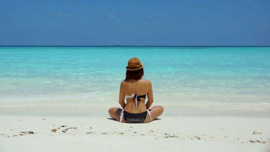 Sommerlæsning, ferielæsning, sommerbog, sommerbøger, sommerferie, læsning, bedste bøger til ferien