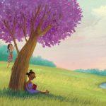 Godnathistorier og billedbogmagi – Syv skønne bøger til de 0-5-årige
