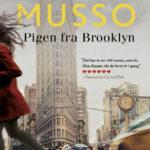 Musso: Pigen fra Brooklyn