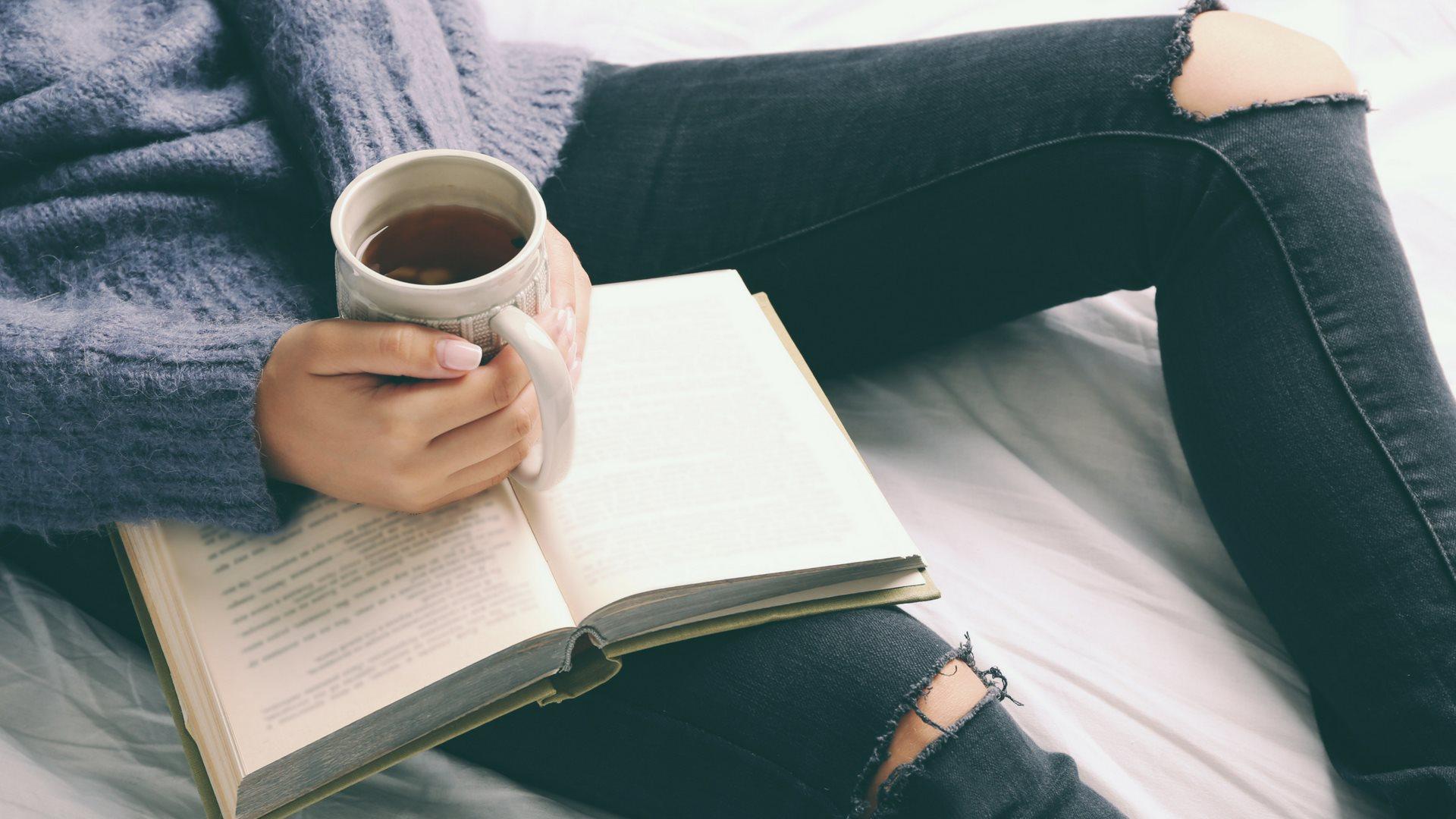 YA, young adult, bøger, udgivelser, læsning, efterår