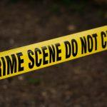 Ny bogpris hylder krimier uden mord på kvinder
