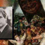 Bliv klogere på Daniel Kehlmanns forrygende forfatterskab