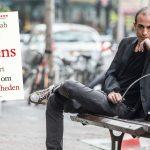 Stjerneinstruktør og Oscar-vinder vil filmatisere Hararis bestseller Sapiens