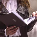 15 romanoplevelser, du ikke bør snyde dig selv for