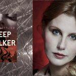 Forførende og sanselig roman blev solgt til film, før den udkom som bog