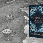 Glem prinsen på den hvide hest – i denne bog redder pigerne sig selv