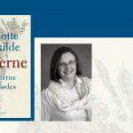 Ny bog om Færøerne af forfatteren, der gav Bagmandspolitiet baghjul