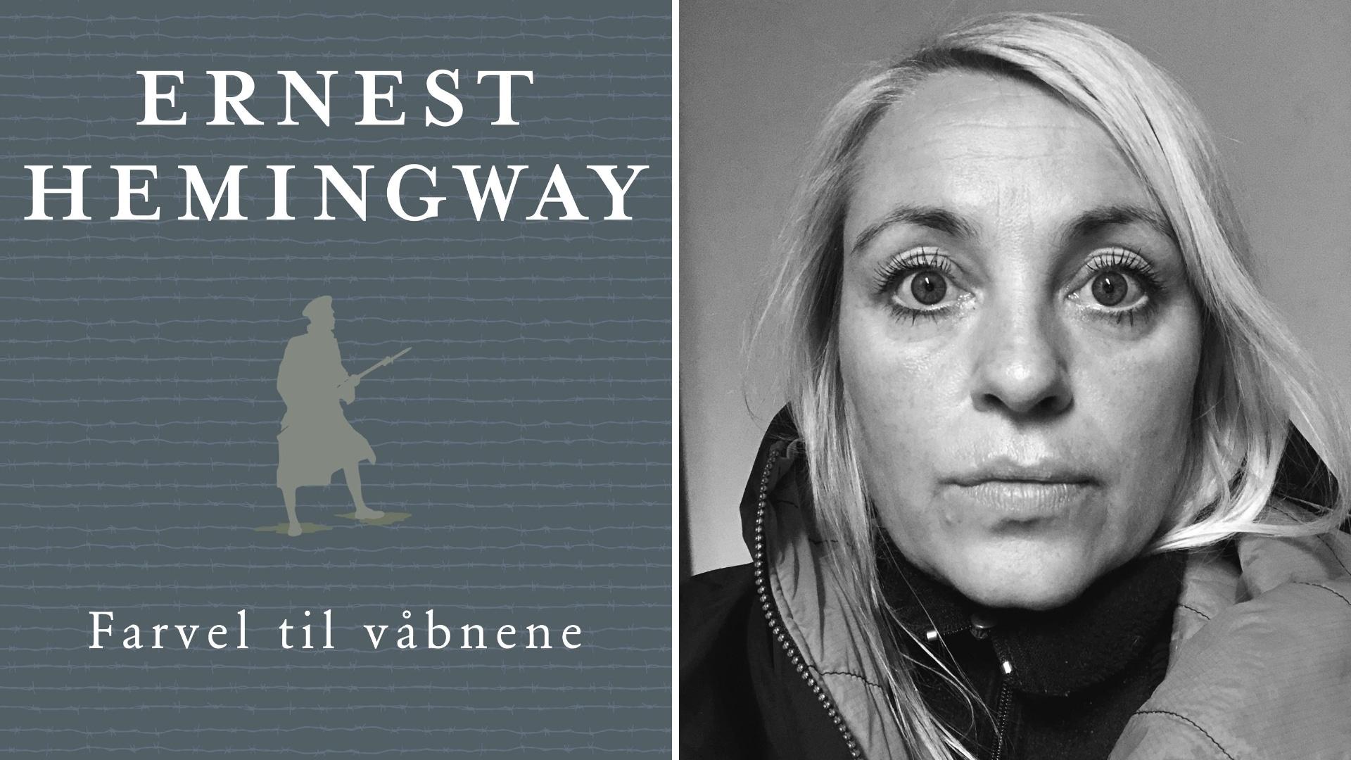 Ernest Hemingway, Thiemer om Hemingway, Kom i gang med Hemingway,
