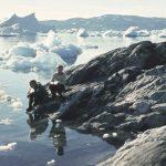 Anne Knudsen: Jeg er taknemmelig for min fantastiske barndom i Grønland