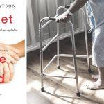 En sygeplejerske fortæller: Om livet, døden og at have hjertet på rette sted