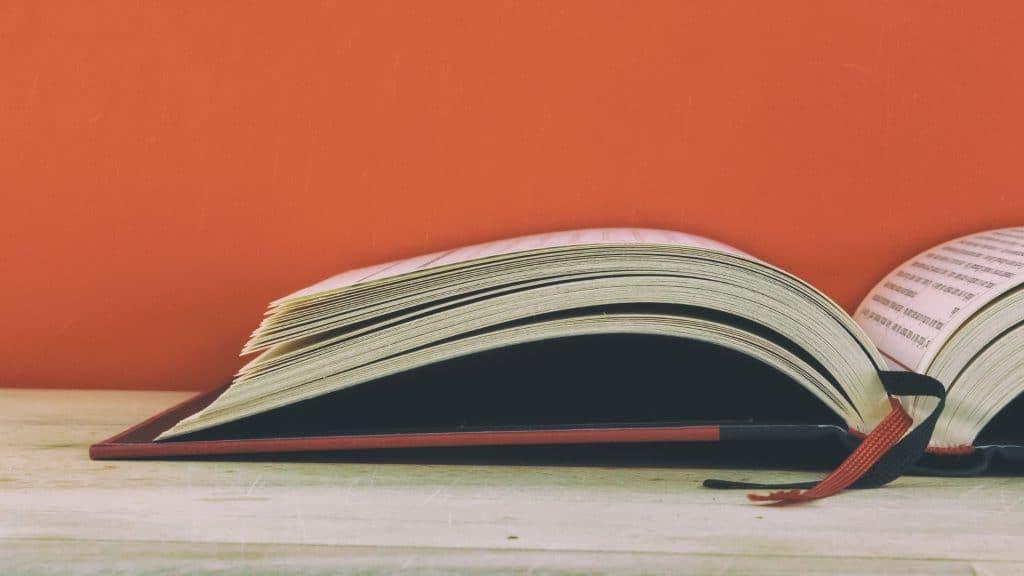 Bog.dk, Lindhardt og Ringhof, bogmagasin