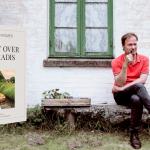 Knud Romer: Jeg skriver med viskelæder