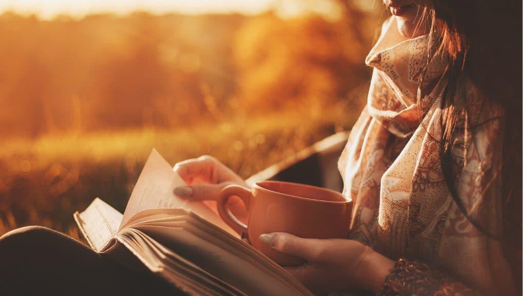 efterår, ya, young adult, læsning, læseliste, liste, lister, inspiration