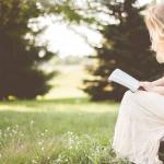 10 nye skønne kærlighedsromaner du straks skal læse