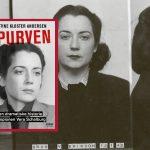 Hvem var Spurven? Et falmet avisudklip begyndte jagten på mystiske Vera Schalburg