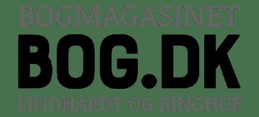 bog.dk