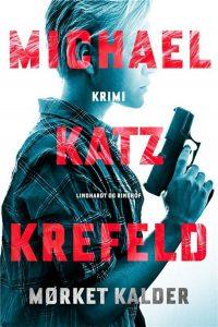 Michael Katz Krefeld, Mørket kalder, bedste krimier 2018