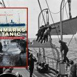 Den største danske skibskatastrofe har du (højst sandsynligt) aldrig hørt om