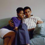 Da Michelle mødte Barack. Eksklusivt uddrag fra Min historie af Michelle Obama