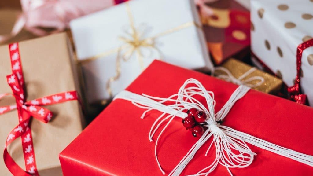 YA, young adult, jul, julegaver, ønsker, ønskeliste, bøger, ungdomsbog, ungdomsbøger