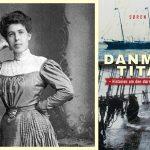 Danmarks Titanic. Læs om heltinden, der holdt redningsbåden flydende og humøret højt