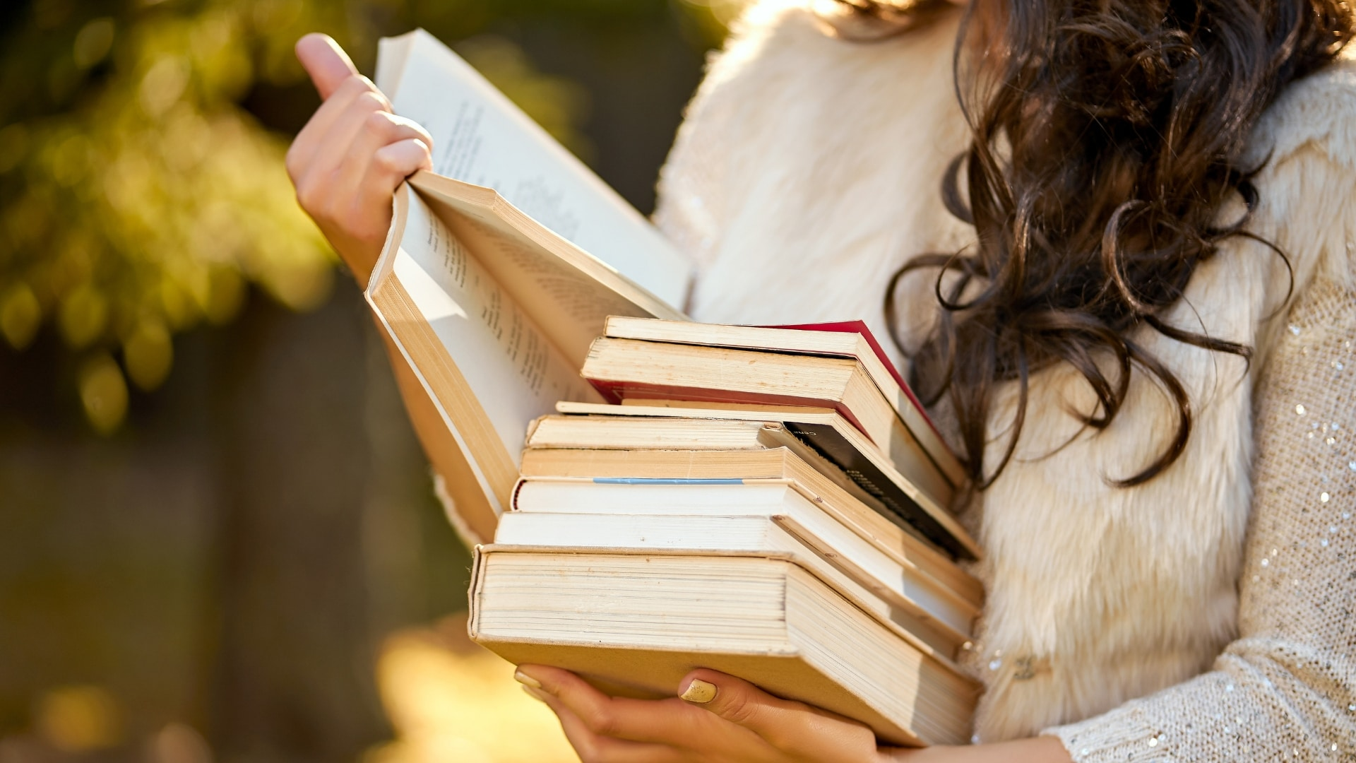 YA, young adult, bøger, læsning, ungdomsbog, ungdomsbøger