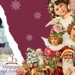 Julegaver: De bedste bøger til den, du ikke ved, hvad du skal give