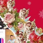 Julegaver: Kogebøger til madelskeren