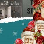Den store julegaveguide. Bøger til kunstelskeren
