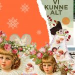 Julegaver: De bedste bøger til bedstemor