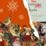 Julegaver: Bøger til under 100 kr som du kan give i gave